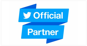 web destiny twitter partner