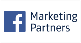 web destiny facebook partner