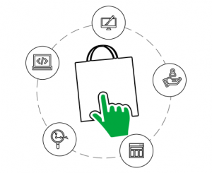 Prestashop Ecommerce Web Development